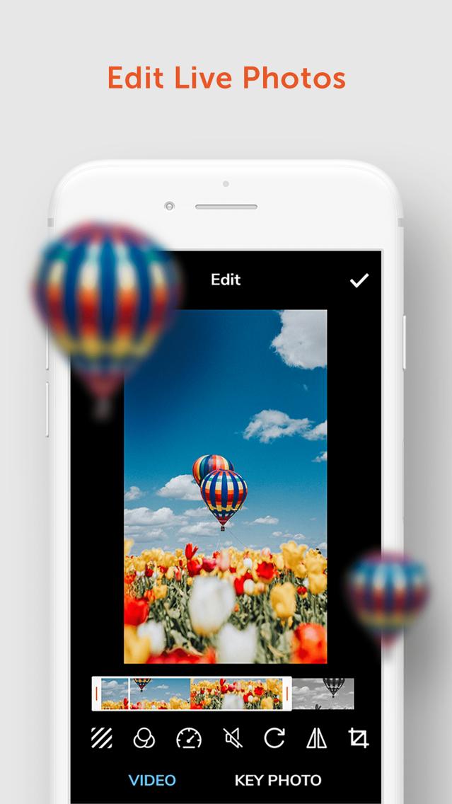 Wallpaper Maker Make Monogram App For Iphone Free