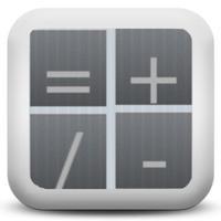 Calculator Collection Free BA.net