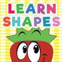Preschool Kitchen Magic Learning Games for Kids Program
