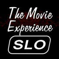 The Movie Experience - SLO
