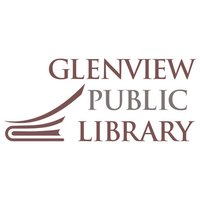 Glenview Public Library