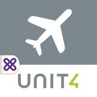 Unit4 Expenses for Citrix