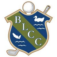 Blue Lakes Country Club