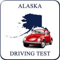Alaska Basic Driving Test