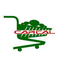 Capital Shoppers
