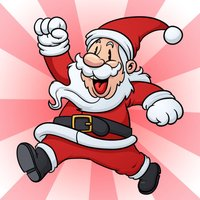 Christmas Genius Quiz HD