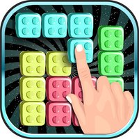 Block Puzzle Adventure Free – Best Brain Game For Kids