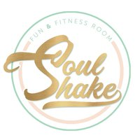 Soul Shake Fitness Room