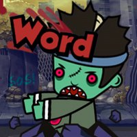 Word Zombies