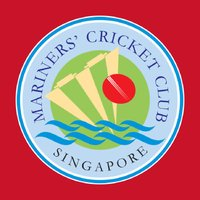 Mariners Cricket Club
