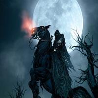 موسوعة الرعب و الأساطير - مجانية
