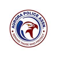 Aurora, Colorado Police Association