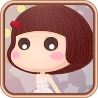 小公主爱化妆 儿童游戏