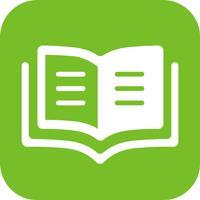Gt 飽讀電子書 - 滑飽讀升級、看書、看雜誌、全面開放