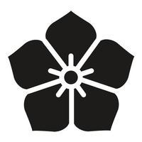 InstaFlower - купить цветы и букеты с бесплатной доставкой!
