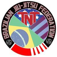 TNT BJJ FEDERATION