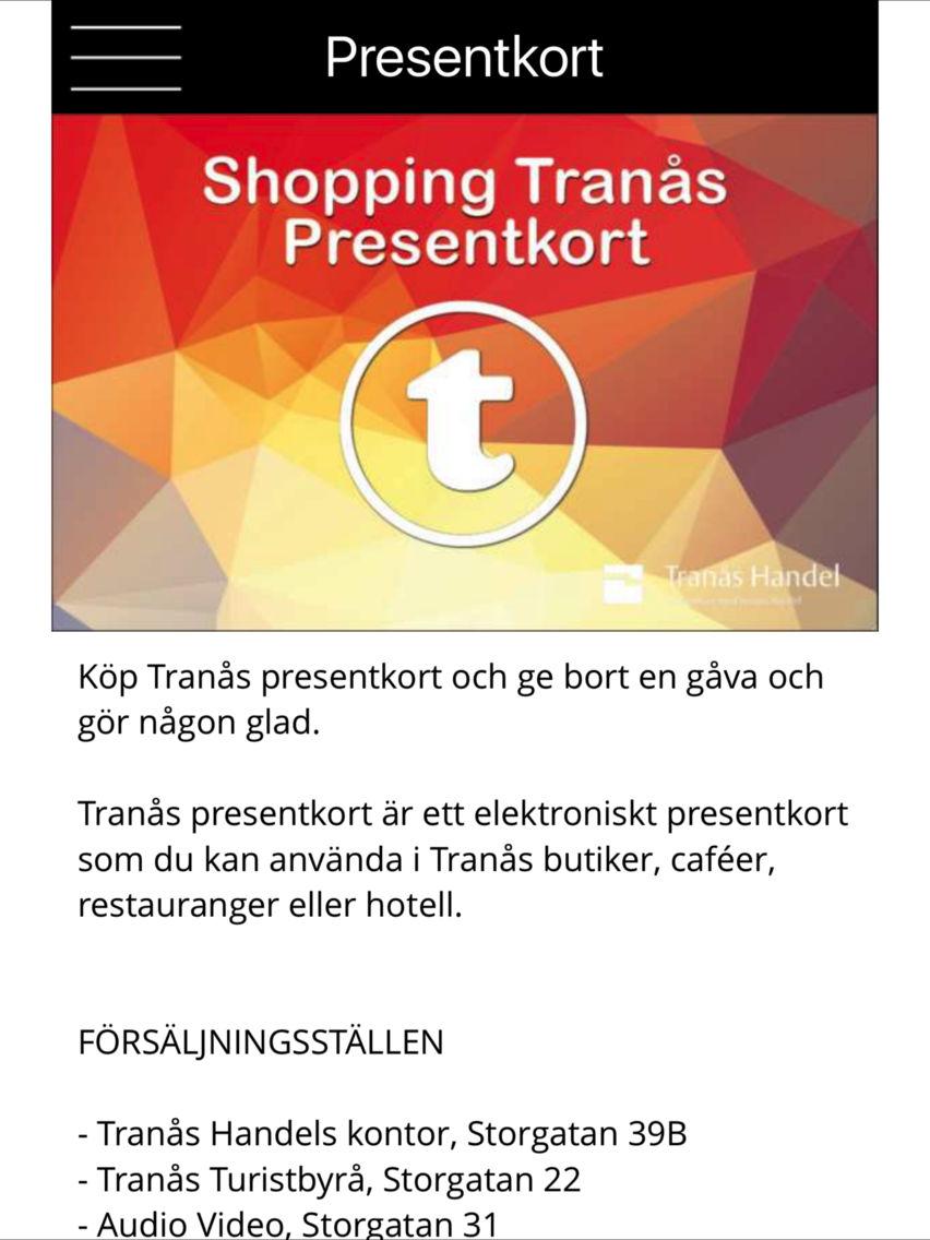 Dating i trans - chatroulette Stockholm