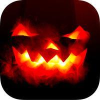 Horror Sounds SoundBoard - Scary Spooky Halloween