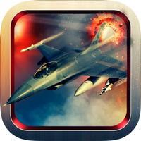VR Air Combat War