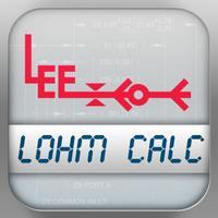 Lee Lohm Calculator