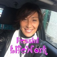 E.Pezzini LifeWork