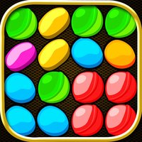 `` Candy Match Mania `` - Beginning with the delicious free puzzle game