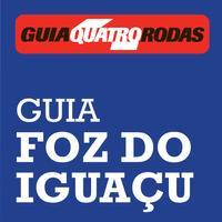 Guia Quatro Rodas - Foz do Iguaçu