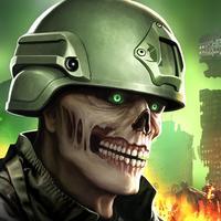 Defender Z: Kill Zombies