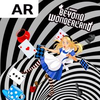 Beyond Wonderland AR