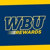 Official WBU Rewards App