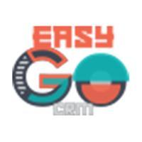 EasyGo JNDLH