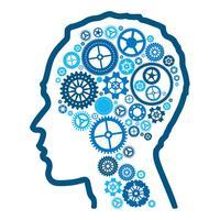 速记大作战 - 挑战你的记忆力和反应速度