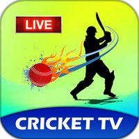 Live Cricket TV 2019