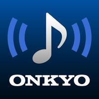 ONKYO QBX Remote
