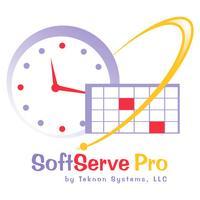 SoftServe Pro
