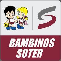 Bambinos Soter Mobile