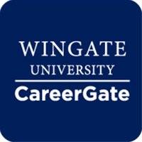 Wingate CareerGate