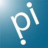 PI Prestaciones Informaticas