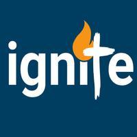 Ignite Church App