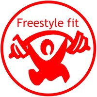 FREESTYLE FIT