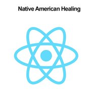 All about Native American Healing