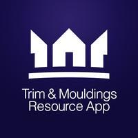 Trim & Mouldings Resources