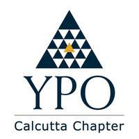 YPO Calcutta