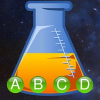 Endless Quiz - The Chemical Elements