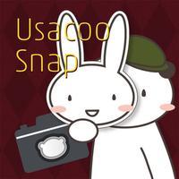 Usacoo Snap
