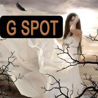 Understand G Spot