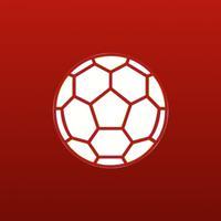 NTP - Arsenal Edition