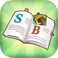 RWT Stapleless Book