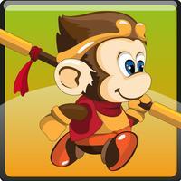 Monkey's World Super