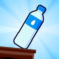 Bottle Flip King - Jump Master